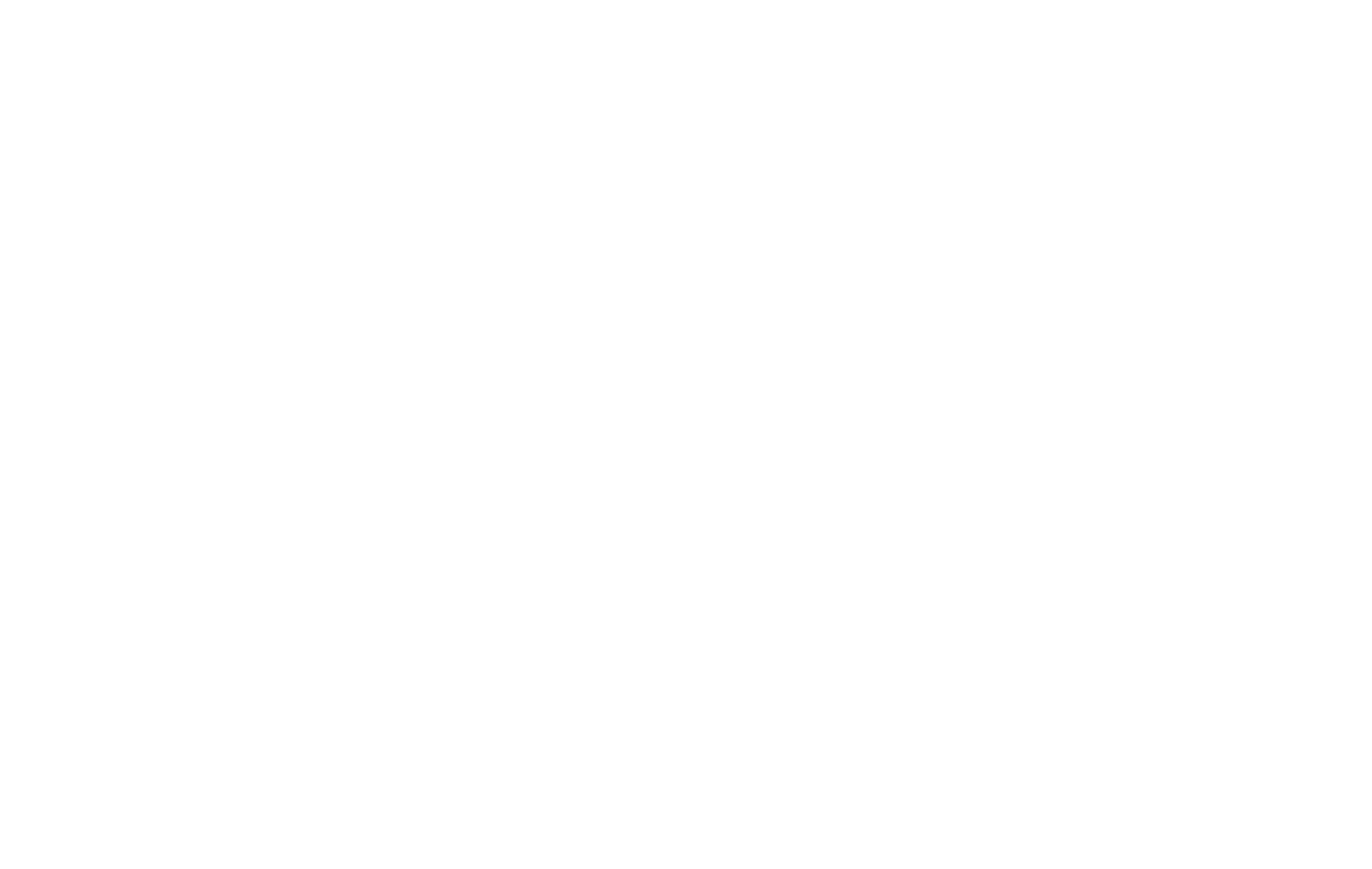 Bayu Work & Supply